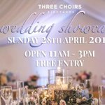 Happy Easter from the Swit Swooo team! Next Sunday we will be @3choirswickham with our beautiful Oak Retro Booth. Come along and say hello. #photobooth #easter #weddings