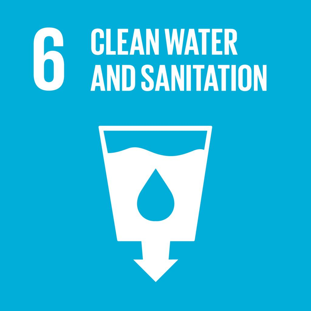 The United Nations have come up with SDG #6 to ensure availability and sustainable management of water and sanitation for all by 2030. An important topic covered in our blog https://bit.ly/2TSNcjF  #SDG #WorldWaterDay