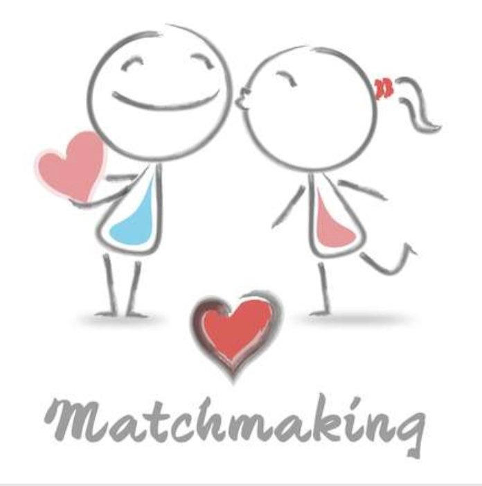 Match1 dating site