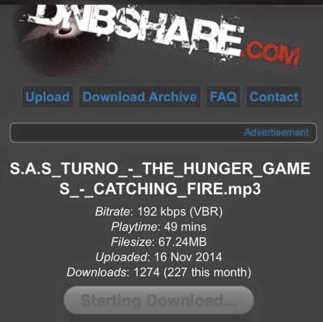 armenian dance music free download