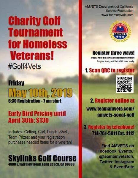 golf4vets hashtag on Twitter