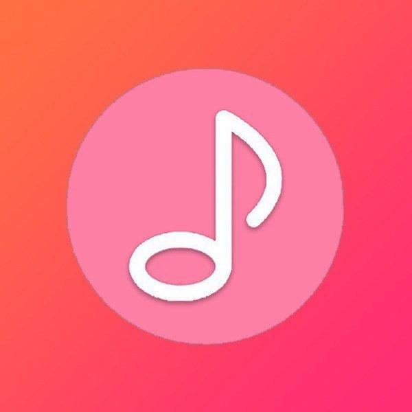 تحميل تطبيق iPlay للايفون