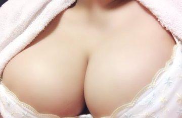 裏垢女子懺悔さんのTwitter自撮りエロ画像18