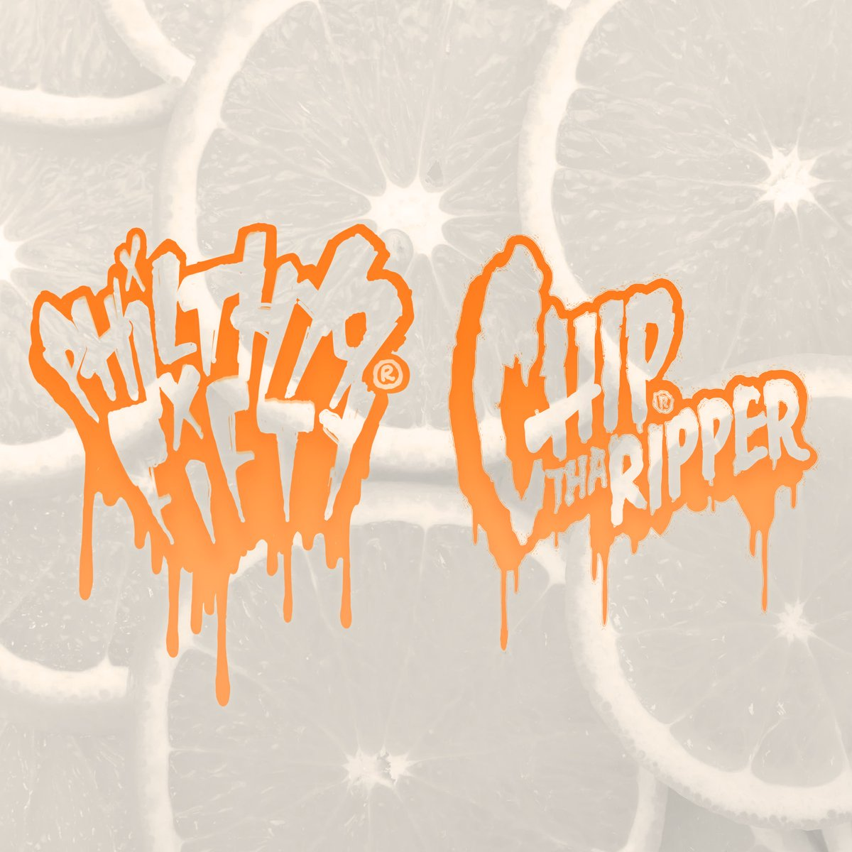 Decided to make some artwork 👨‍🎨 for the @kingchip aka Chip Tha Ripper remix I uploaded to SC a few days ago.. To my surprise its been getting a lot of ❤️ so I spent a little time on this earlier..  #NewMusicFriday #NewMusic #Rap