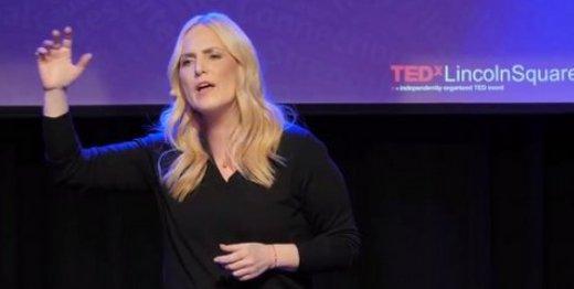 Speak what is true; speak what is kind.  Do not speak what is true but unkind.  Do not speak what is kind but untrue.   ~@LollyDaskal http://bit.ly/2KoZBmu  #Leadership #Management #TedTalk #HR #LeadFromWithin #Tedx #Success #Speaker