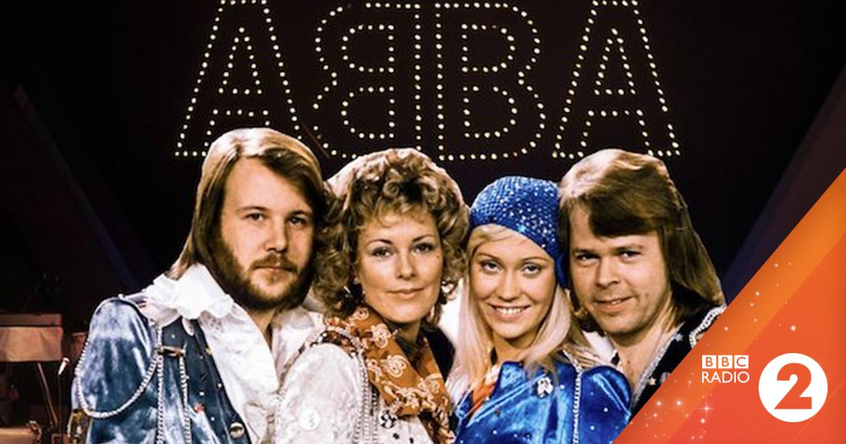The Winner Takes It All* in our ultimate ABBA Quiz! 🏆  Super Troupers step forward - this is Radio 2's ultimate test of ABBA trivia... https://bbc.in/2Zoi62B  (*There's no prize, but bragging rights are up for grabs)