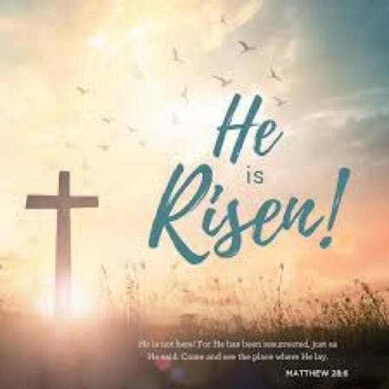 test Twitter Media - Happy Easter to our wonderful children and their families. https://t.co/d8Bfo7gf5h