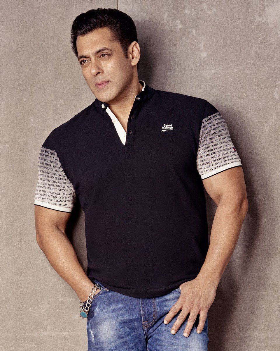cfb8b2bdaab Visit nearest store or shop online   find your style combination.   SalmanKhan  BeAllHeartpic.twitter.com H70FAOHIkl