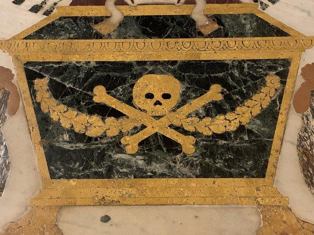 L'école de la République forme les élèves à la lutte contre le piratage https://www.actualitte.com/t/UUJcaYNa #piratage #contrefaçon #elèves #collège #lycée #internet 🕸️☠️ @jmblanquer @christoblanchet @EducationFrance