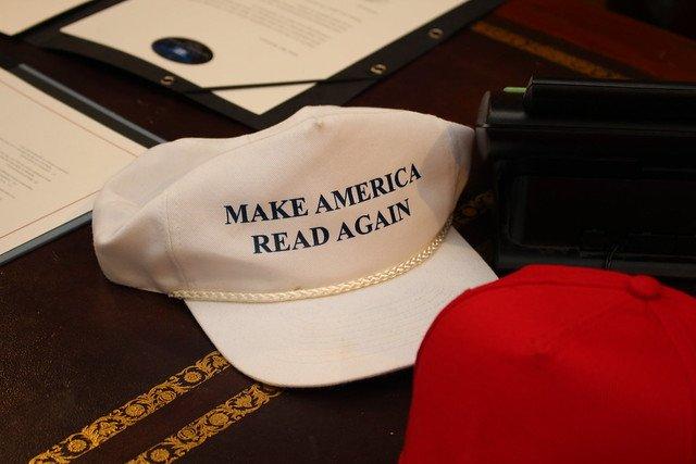 Aux États-Unis, on se presse pour éditer et vendre le rapport Mueller https://www.actualitte.com/t/bPgRXHyC #FBI #Russiagate #Russia #DonaldTrump #RobertMueller