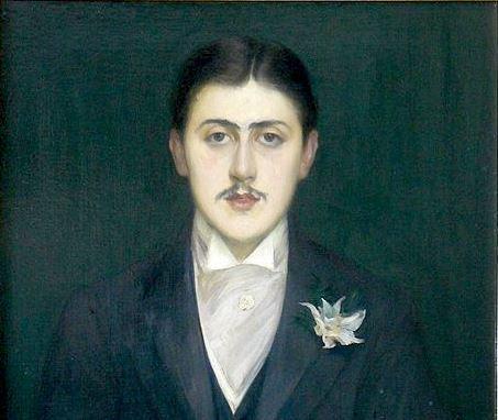 La bande dessinée rend aussi hommage à Marcel Proust https://www.actualitte.com/t/tQLdmCYv #MarcelProust #théaucitron #madeleine #Alarecherchedutempsperdu 😍😍 @Prefet28 @eurelien @Tourisme28  📖📖📖 @EmmanuelMacron @AcadGoncourt