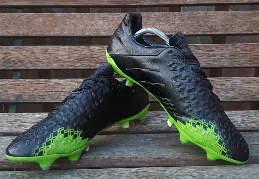8a4ac332f565 adidas cleats hashtag on Twitter