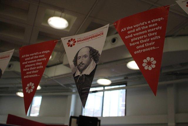 Un chercheur affirme avoir découvert la maison de Shakespeare https://www.actualitte.com/t/KlfNJEwG #shakespeare  #maison #house #discover 🏠🏠 @Shakespeare @shakesfestSTL @sthelenschurch @MayorofLondon 🏰@wbtourlondon