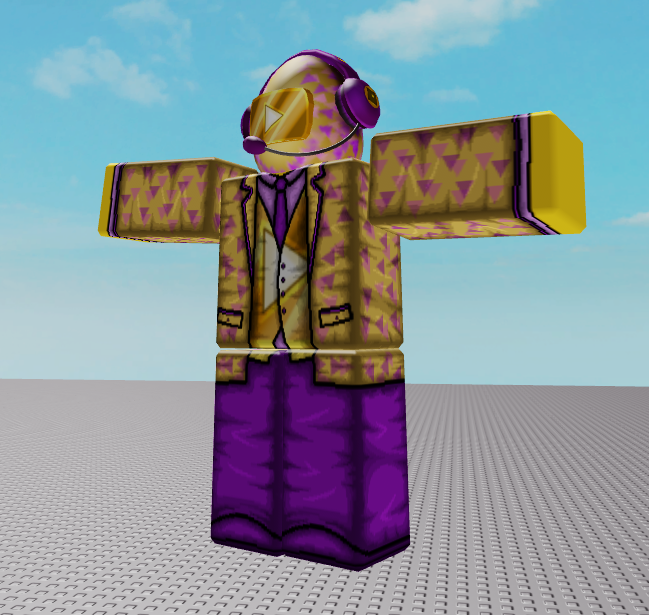 How To Get Video Star Egg In Roblox 2020 Teh On Twitter Eggmin 2019 Suit Shirt Https T Co