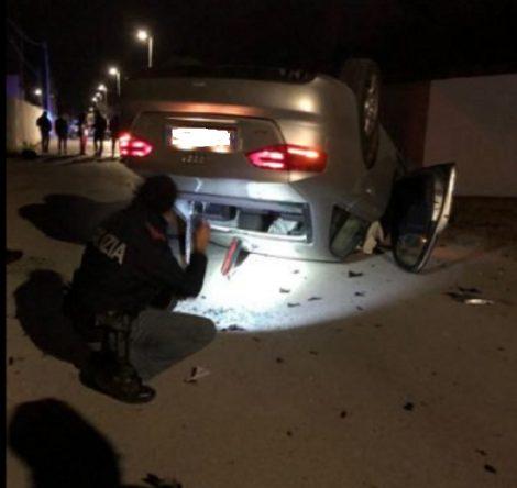 Tragedia di Pasqua, incidente stradale muore stretto collaboratore dello chef Natale Giunta - https://t.co/mQA9WAvDUg #blogsicilianotizie