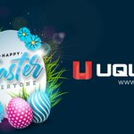Image for the Tweet beginning: #HappyEaster to all Christians in