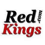 Image for the Tweet beginning: One week remains before #RedKings