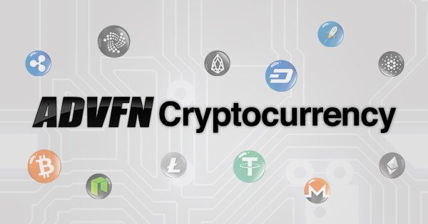 convertitore bitcoin uk ritirare bitcoin coinbase