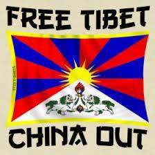 Tibetan National Flag  #Independence #nation