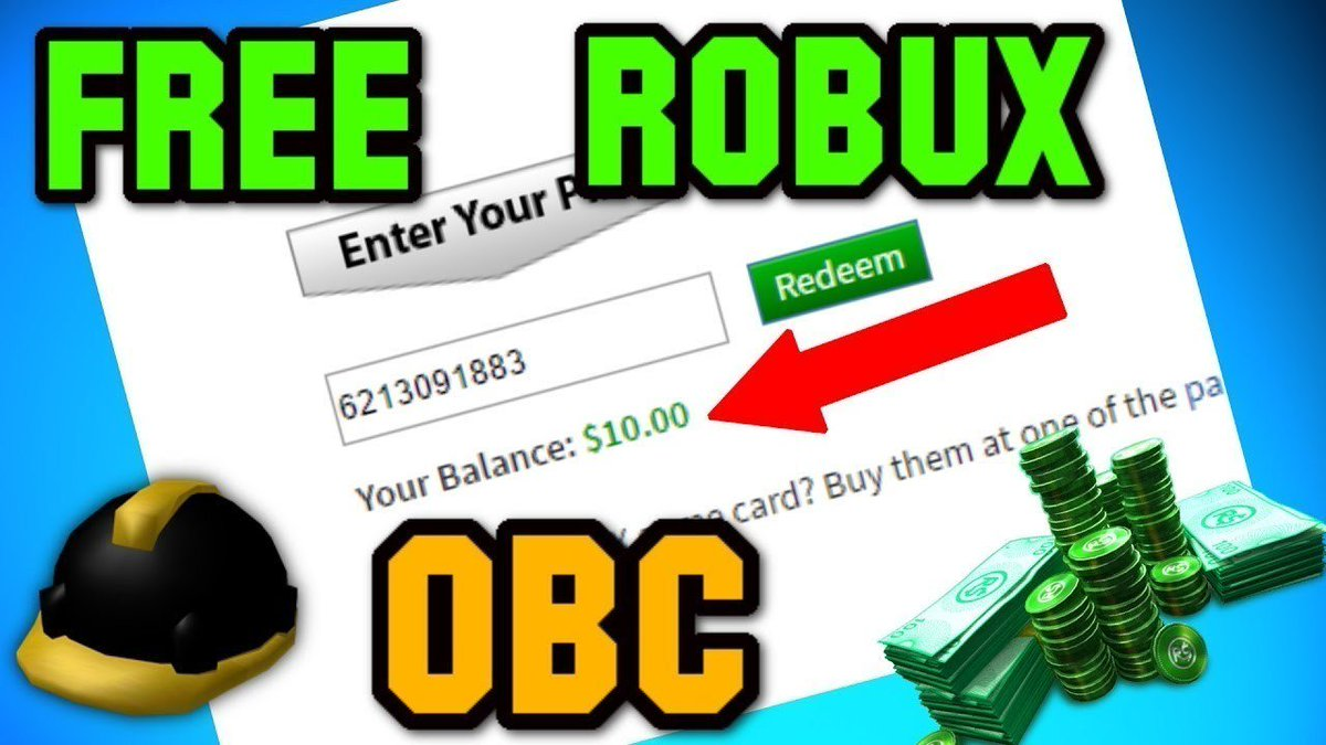 roblox picture id codes list