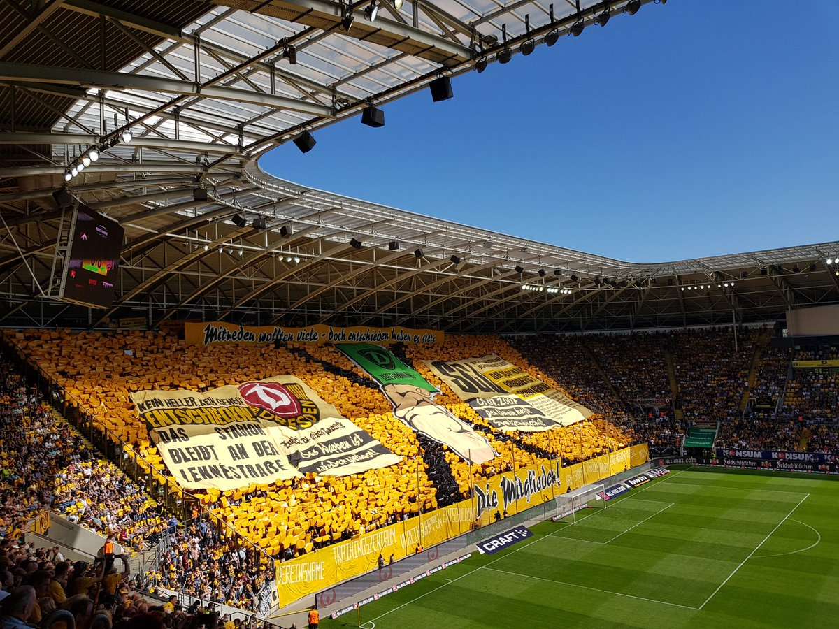 Petra Schulze's photo on #SGD1953