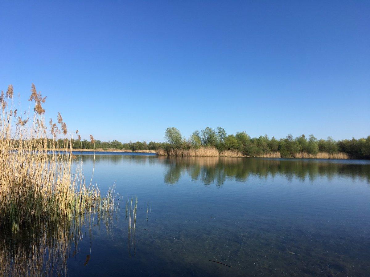 #landschaft #Śląsk https://t.co/XrkSErJ5YB