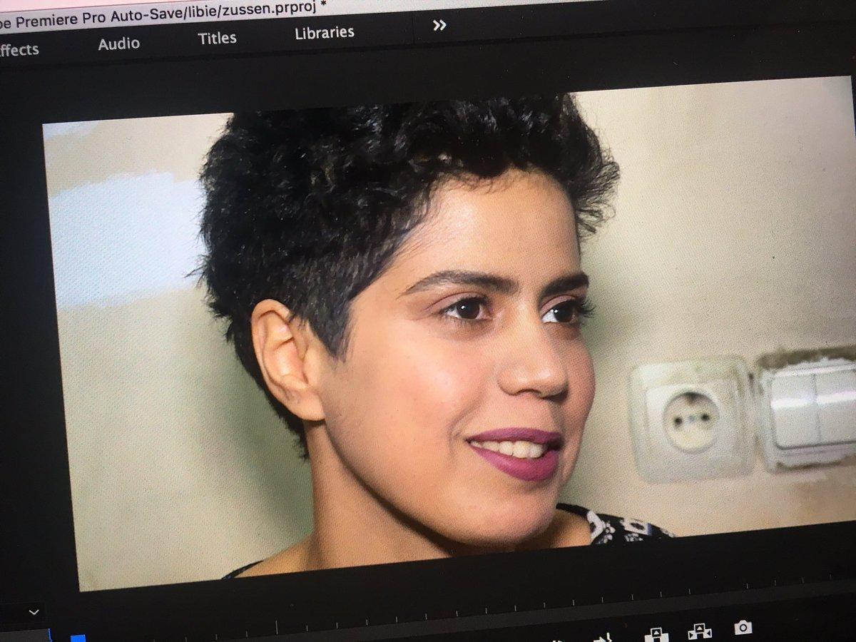 test Twitter Media - Vanavond 19:30 bij @RTLnieuws, het dappere relaas van deze jonge Saoedische vrouwen. Gevlucht voor hun mannen, broers en vaders. Voor een land waar vrouwen geen rechten hebben. Ze waren op weg naar Nederland, maar zitten nu vast in Georgië. Ze zijn bang, maar vastberaden. Kijken! https://t.co/CqqOyhCgGI