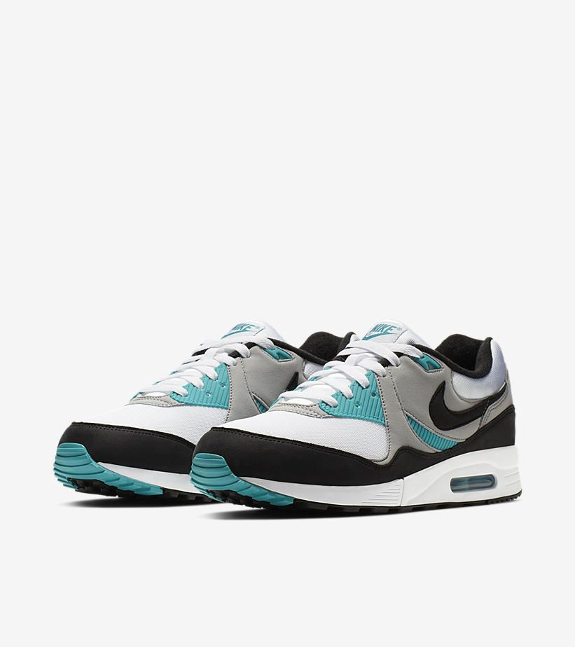 half off 1b2f5 6e05d Nike Air Max Light is available to buy ONLINE now!  hanon  nike