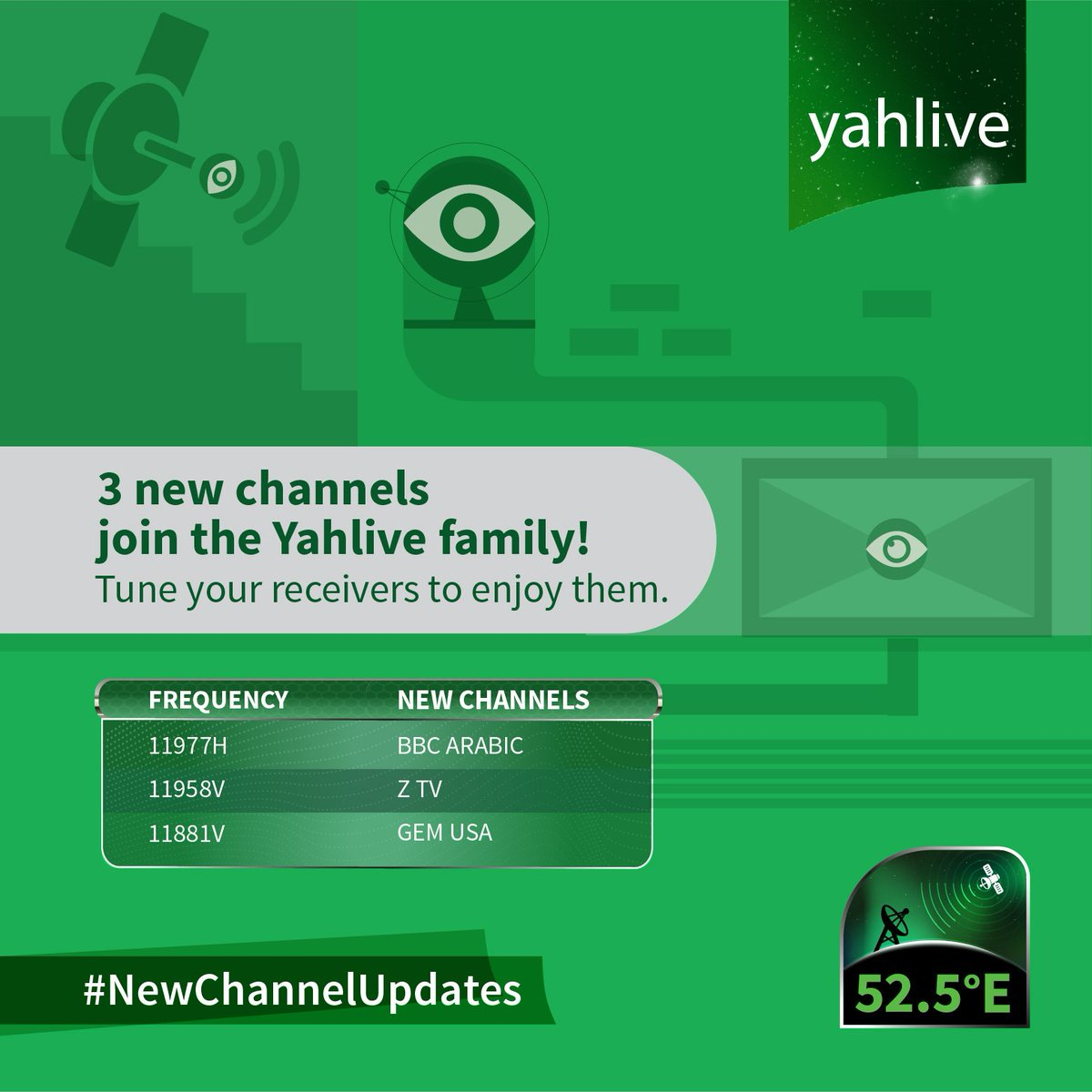 Yahlive (@Yahlive) | Twitter