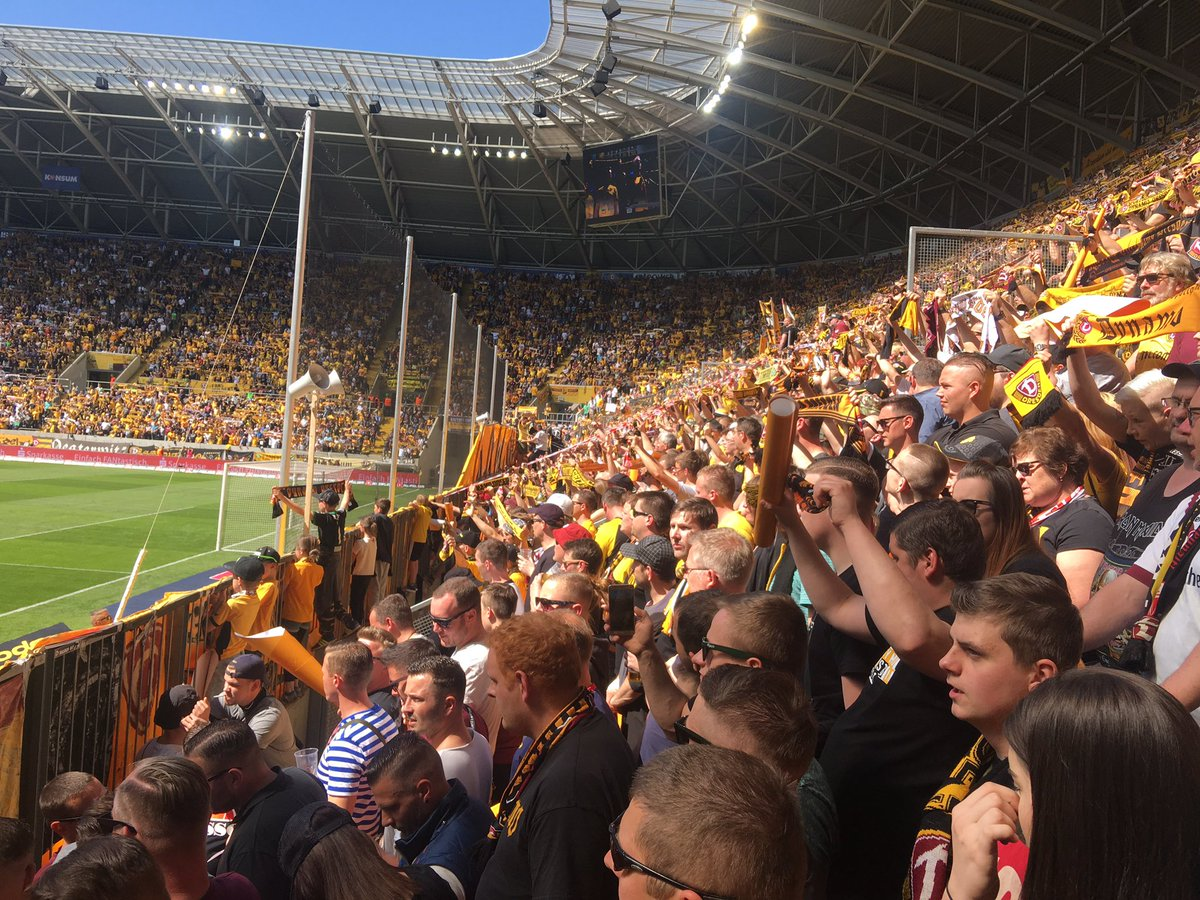Thorsten Mesch's photo on #SGD1953