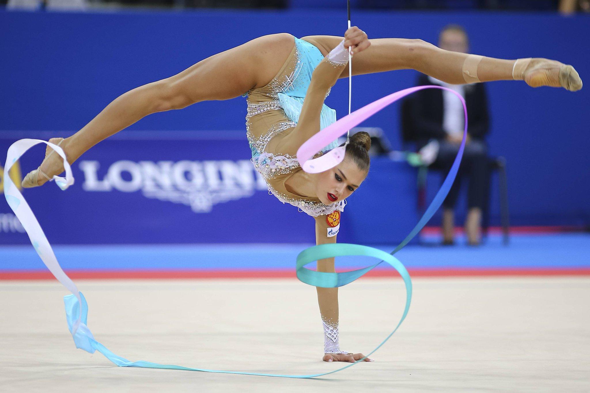 будьте равнодушными российские художественные гимнастки фото сцементированные окаменевшими растворами