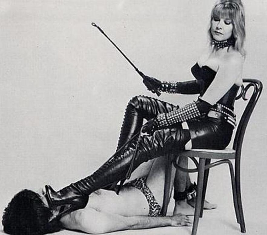 hypnotic-femdom-slave