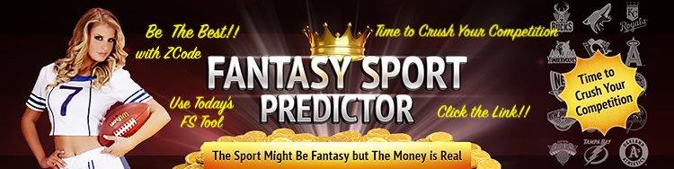 #NBA Fantasy Sports? Use ZCode Daily Fantasy Picks https://buff.ly/2GdfBtD or Site http://germarc99.zcodesys.hop.clickbank.net/?param=fantasy #Celtics #Knicks #Nets #Heat #Pistons #Lakers #Bullsnation #76ers #Hornets #Pelicans #OKCThunder #Betonline #Fanduel #DraftKings #5dimes #Pinnacle #Bet365 #Bookmaker