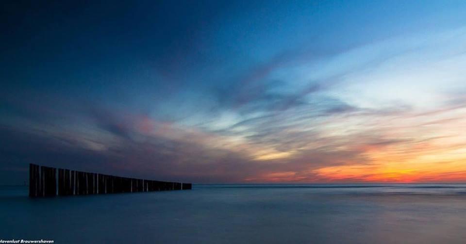 """Life is short, the art long."" Hippocrates 🌞🙏🌻  📸 Scott Hefti @Havenlust  #nature #photography #mindset #life"