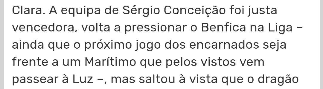 Bernardo Ribeiro, director do @Record_Portugal e incendiário de massas. Aguarda-se uma decisão firme por parte de toda a direção do @Record_Portugal . Como é possível o @MaritimoMadeira ficar em silêncio perante tais palavras?