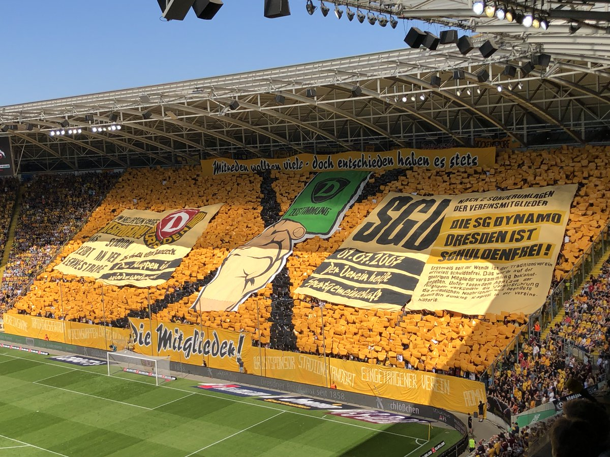 Jens Umbreit's photo on #SGD1953