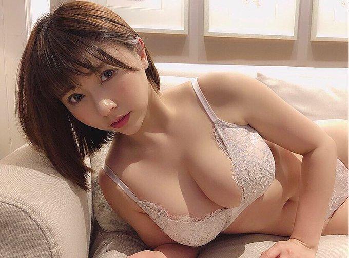 グラビアアイドル橘まりやのTwitter自撮りエロ画像32