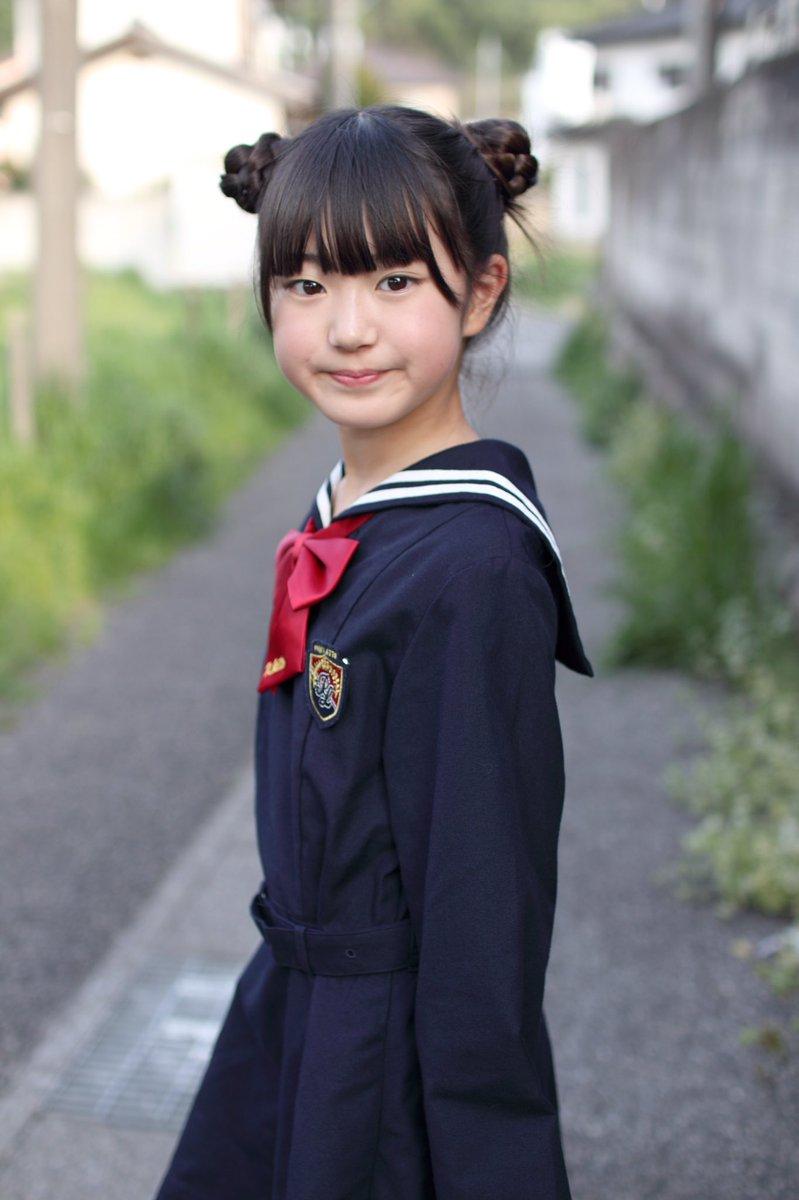 """しろくま on Twitter: """"2019.4.21 美人の国ジュニアアイドル ..."""