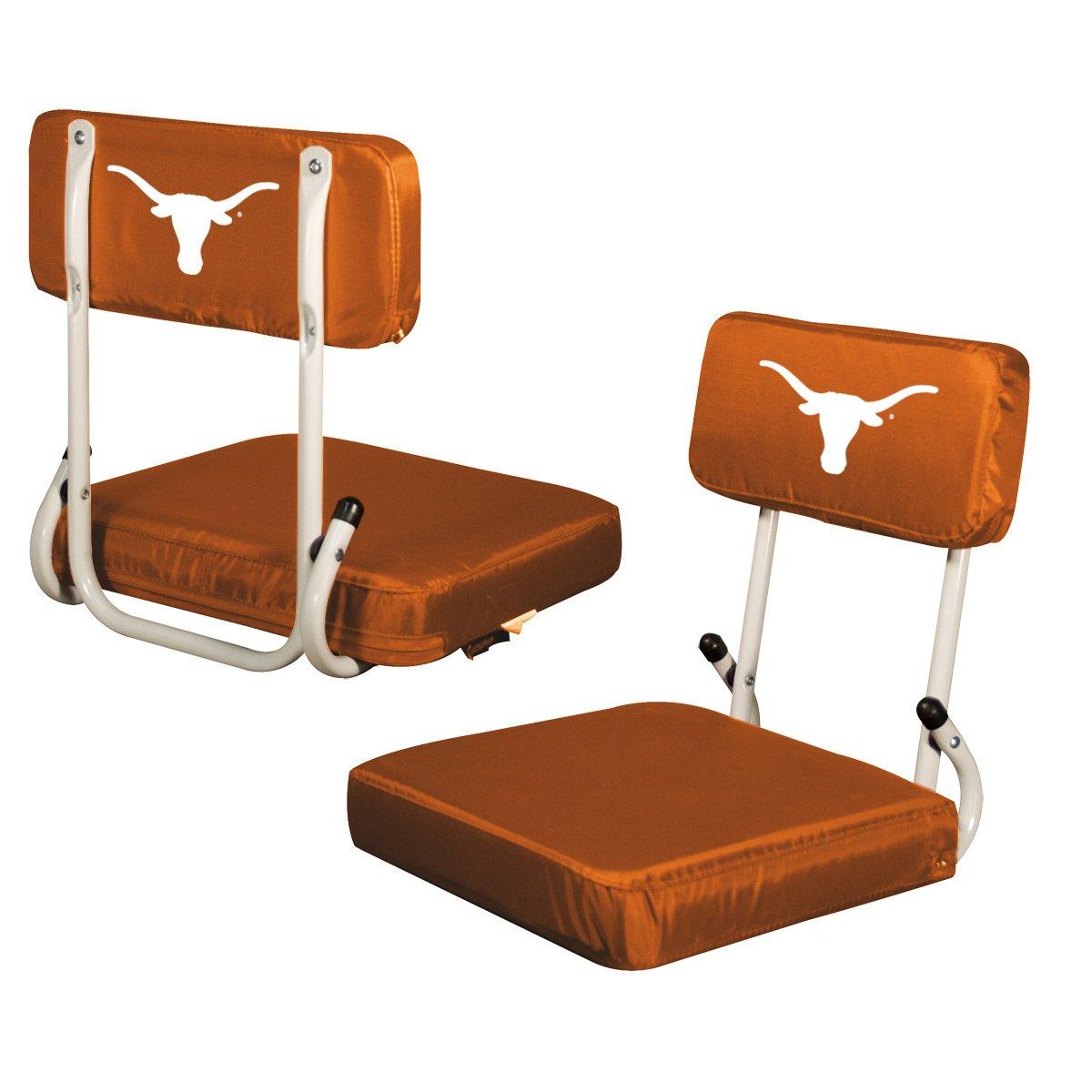 Texas Hard Back SS #WednesdayWisdom https://www.shareasale.com/m-pr.cfm?merchantID=23631&userID=916198&productID=651759000&afftrack=newtexans_twitter…