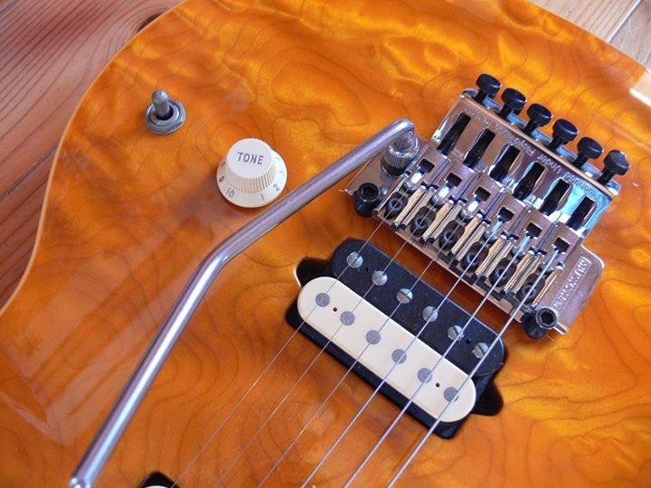 執筆のため2011年 4月1日より一般向け修理・レストアを停止でしたが、期間限定で再開します。 1. 受付期間2019年4月1日〜2020年3月31日まで 2. 予約専用電話:042-785-1465 所在地・神奈川県相模原市 3. 受付可能な楽器 フェンダー,ギブソン,マーティン ブランドのギター・ ベース(一部例外を除く)
