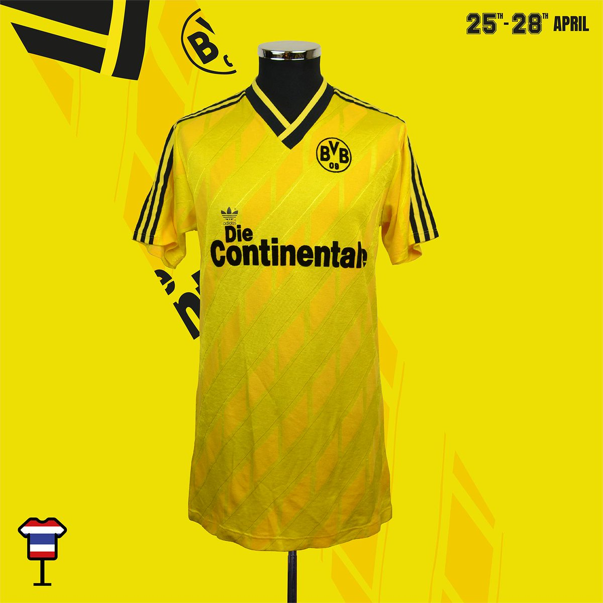 a6d20bac5 Classic Football Shirts on Twitter