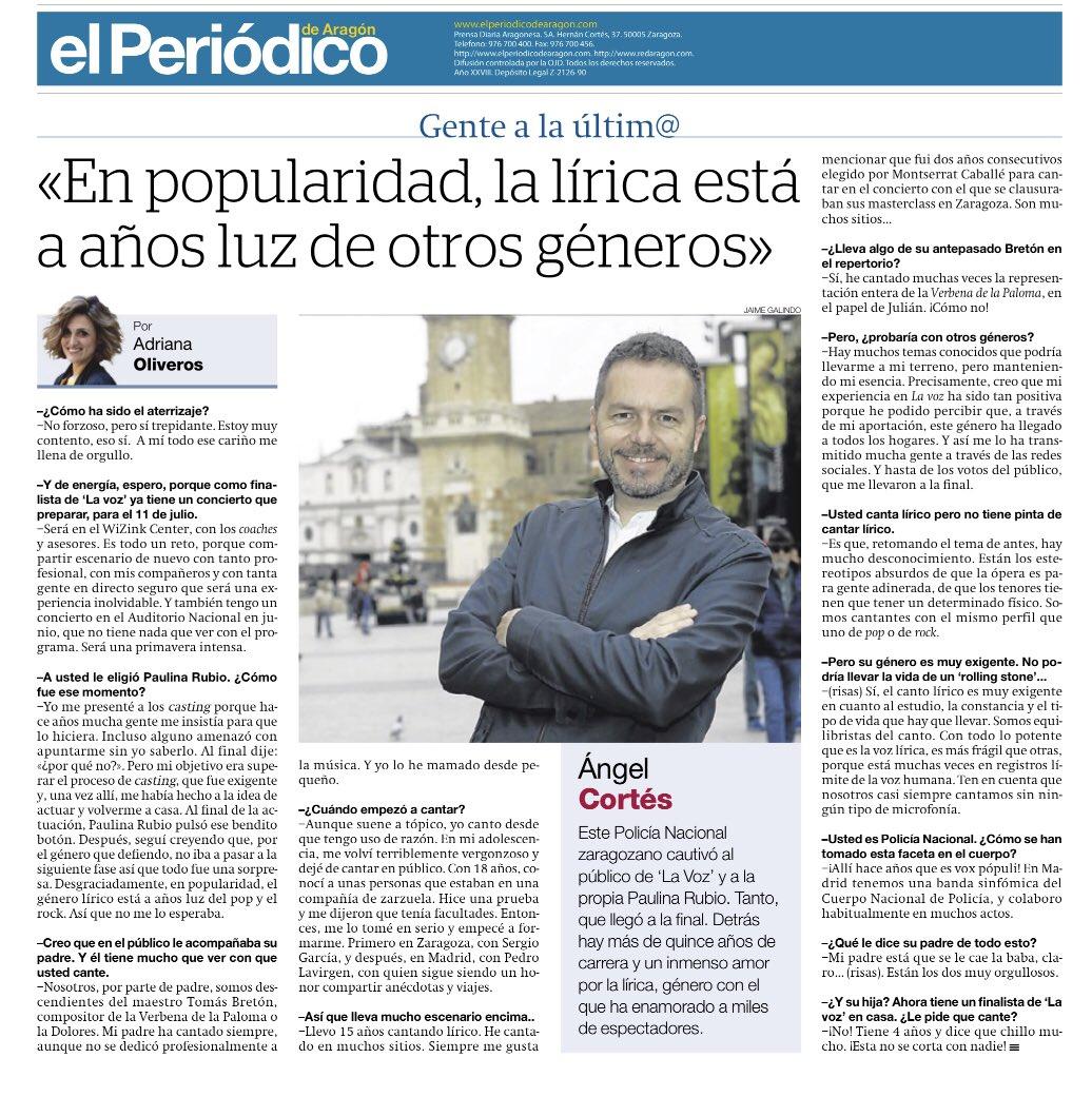 9e3013521a487 Ángel Cortés ( AngelCLaVozA3)