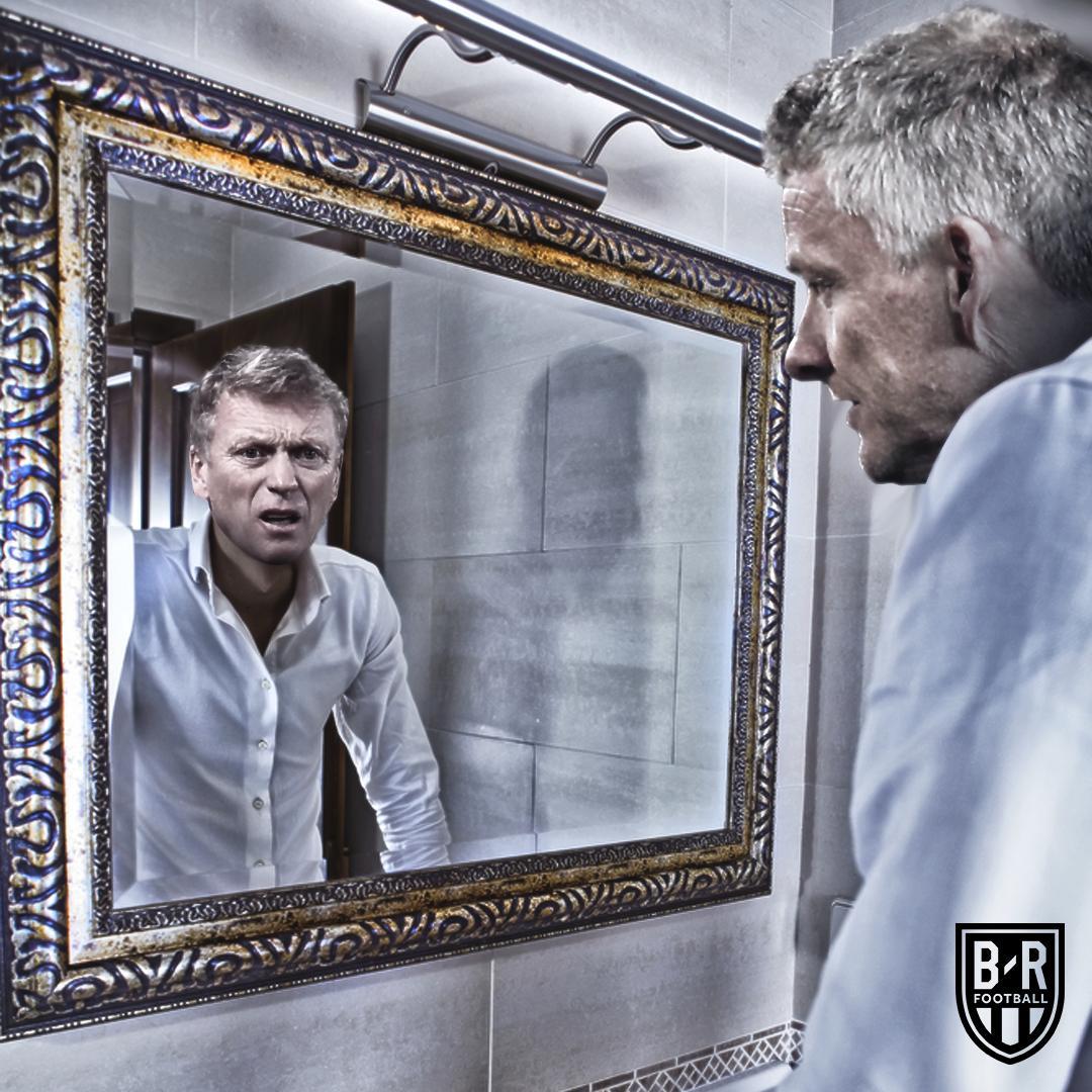 26 mins: Everton 2-0 Man Utd