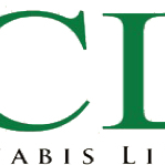 Image for the Tweet beginning: $CLSH CLS Holdings USA, Inc.