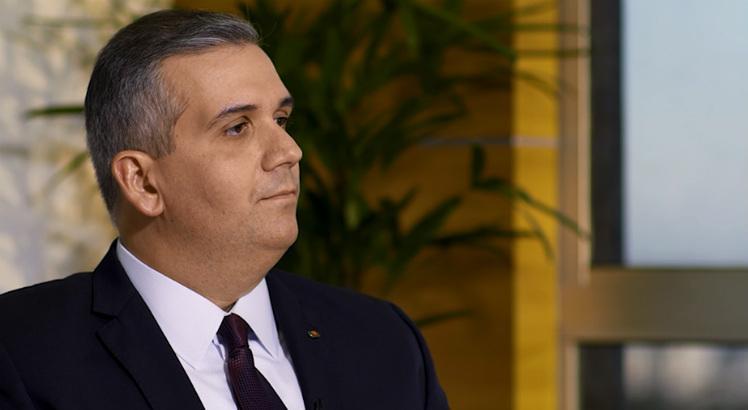 Presidente da OAB em Pernambuco critica trecho do projeto anticrime de Moro