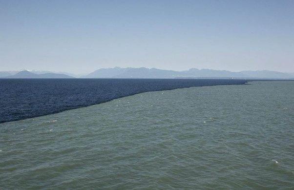 gulf of alaska - 960×621