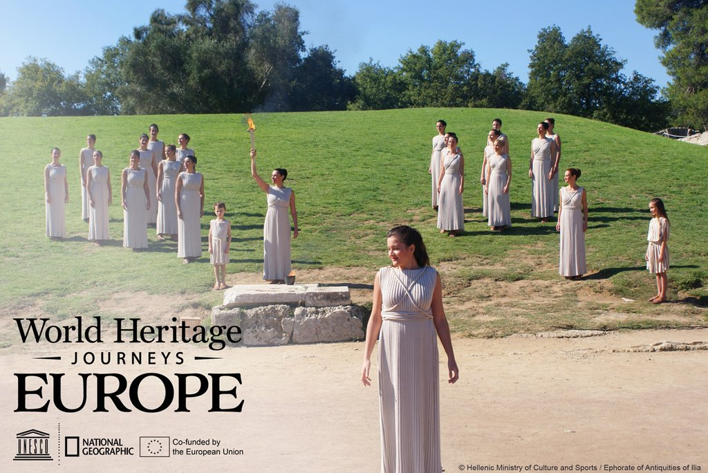 visiteurope photo
