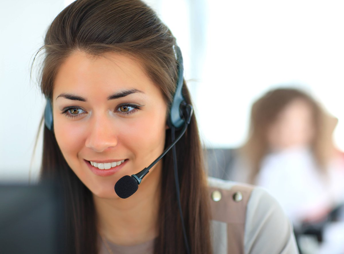 Did you know about these 5 benefits of having a virtual assistant? #virtualassistant #businessprocessoutsourcing  https:// hubs.ly/H0ht3WQ0  &nbsp;  <br>http://pic.twitter.com/6Iz8dNZiIS