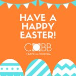 Wishing you a happy Easter holiday spent with sweet family and friends!