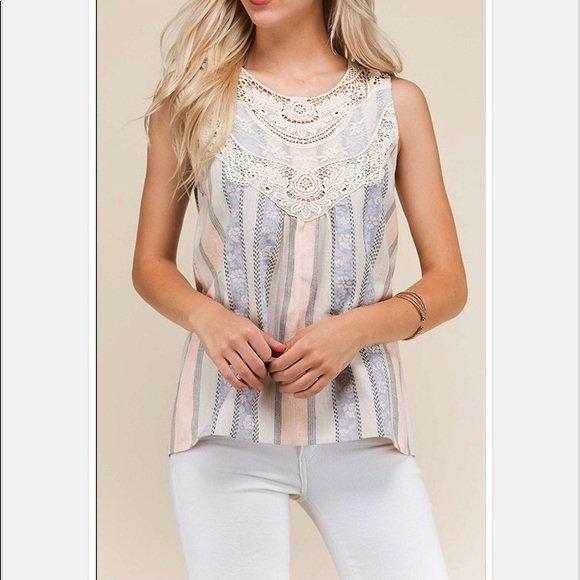 So good I had to share! Check out all the items I'm loving on @Poshmarkapp from @StolenGirlJo @IntoCute @TerraMallUSA #poshmark #fashion #style #shopmycloset #agenda: https://posh.mk/kW7UOZku3V